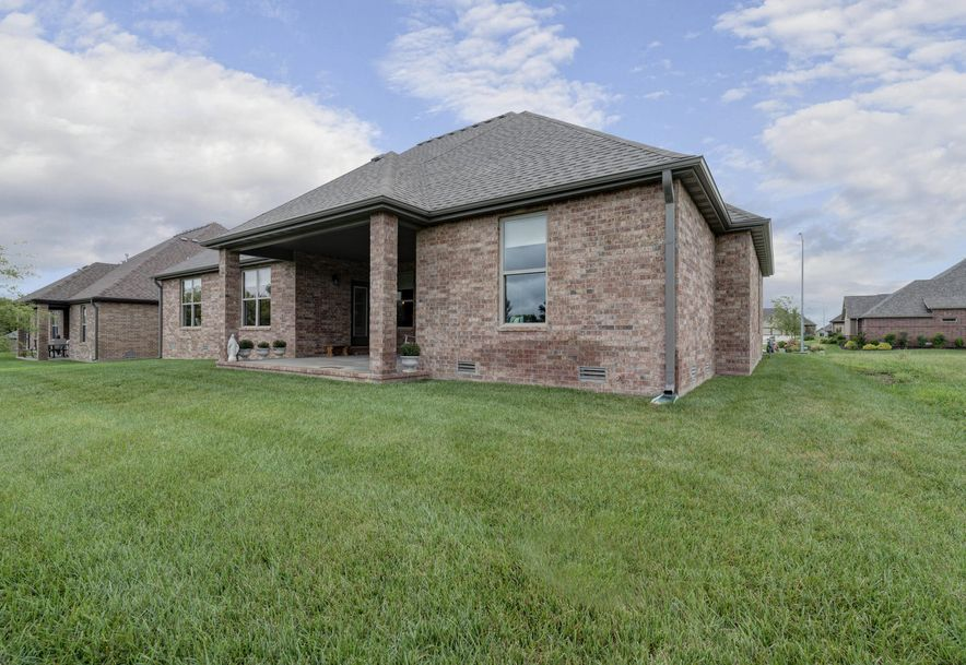 844 East Edenmore Circle Nixa, MO 65714 - Photo 35