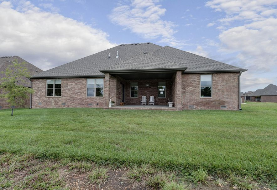 844 East Edenmore Circle Nixa, MO 65714 - Photo 36