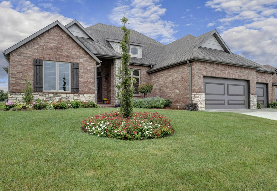 844 East Edenmore Circle Nixa, MO 65714 - Photo 39