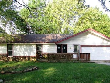 4131 South Ridgecrest Drive Springfield, MO 65807 - Image 1