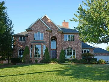 4725 South St. George Court Springfield, MO 65810 - Image 1