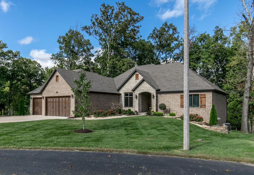405 West Everwood Way Nixa, MO 65714 - Photo 2
