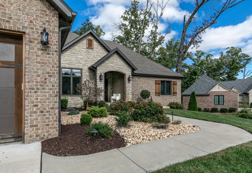 405 West Everwood Way Nixa, MO 65714 - Photo 3