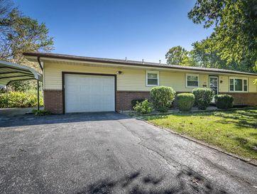 220 South Magnolia Avenue Republic, MO 65738 - Image 1
