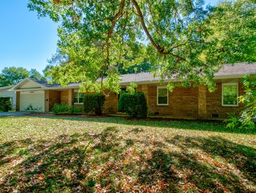 Photo of 2234 East Sunset Drive