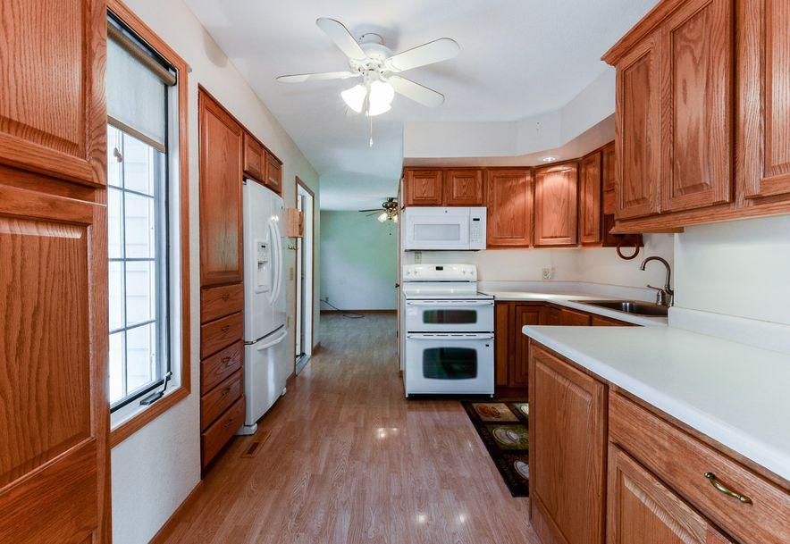 6038 Montague Lane Kimberling City, MO 65686 - Photo 6