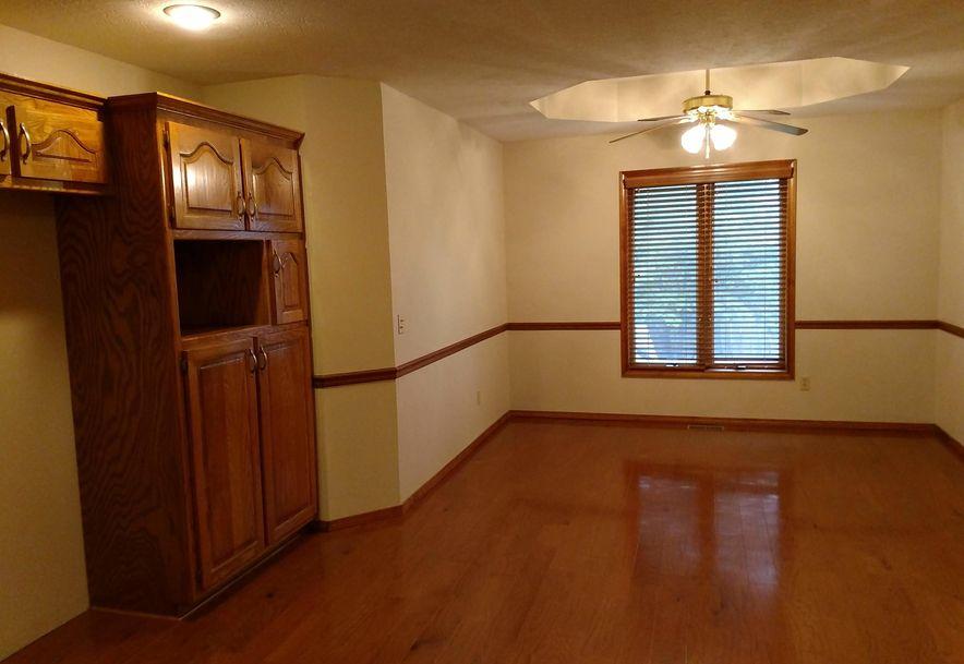 705 Robinwood Lane Nixa, MO 65714 - Photo 7