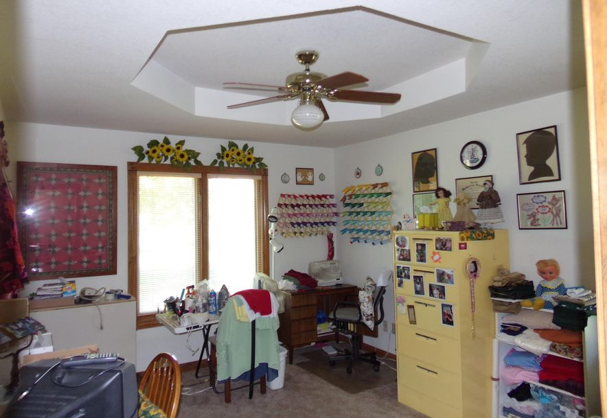 2136 West Koryton Drive Nixa, MO 65714 - Photo 17