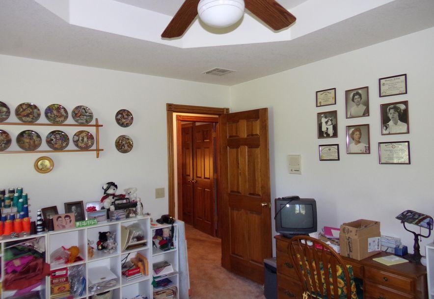 2136 West Koryton Drive Nixa, MO 65714 - Photo 18