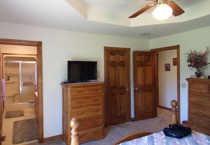 2136 West Koryton Drive Nixa, MO 65714 - Photo 20