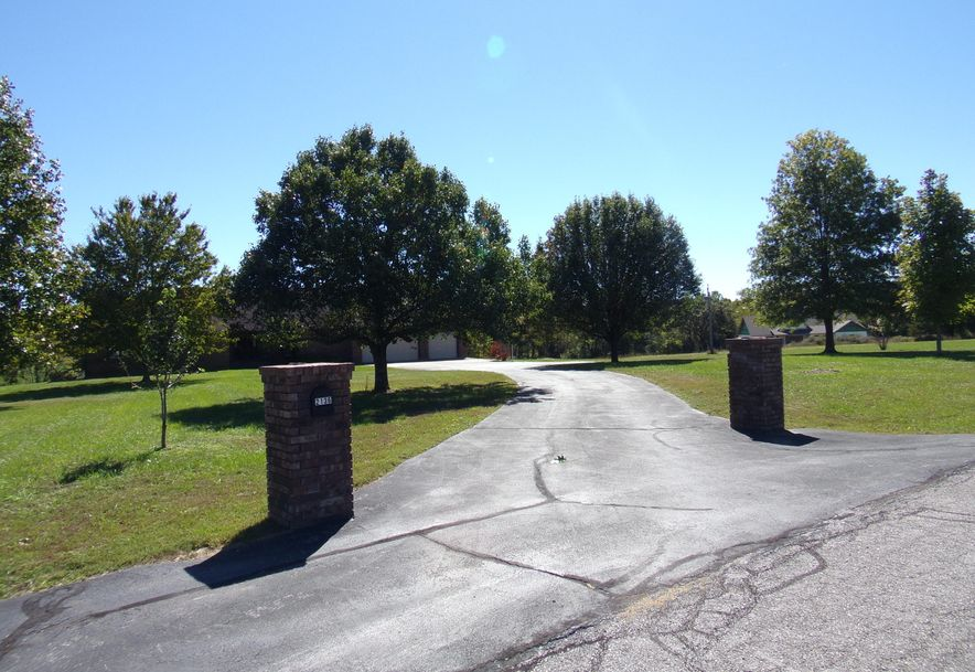 2136 West Koryton Drive Nixa, MO 65714 - Photo 3