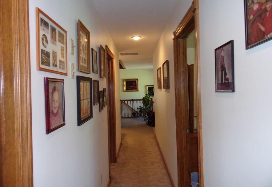 2136 West Koryton Drive Nixa, MO 65714 - Photo 22