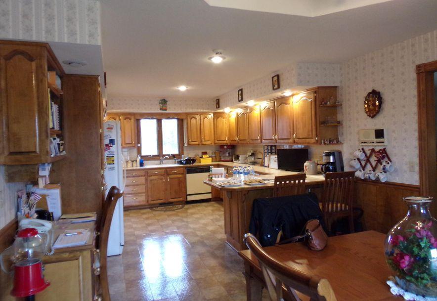2136 West Koryton Drive Nixa, MO 65714 - Photo 23