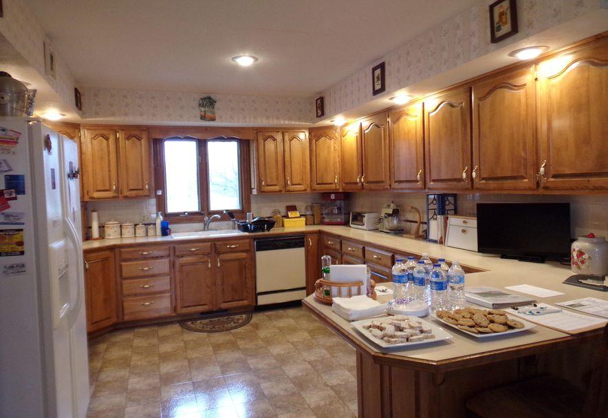 2136 West Koryton Drive Nixa, MO 65714 - Photo 24