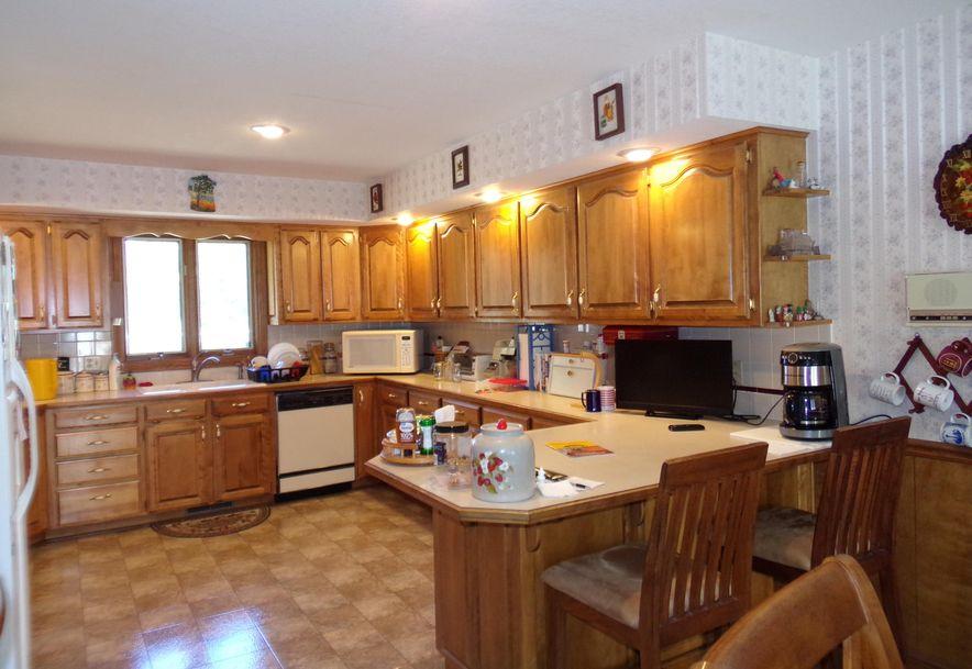 2136 West Koryton Drive Nixa, MO 65714 - Photo 29