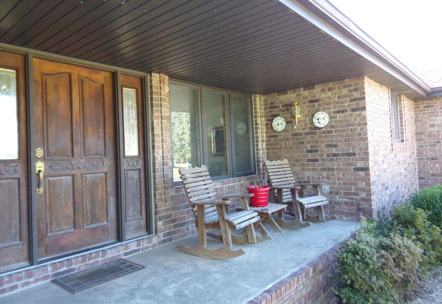 2136 West Koryton Drive Nixa, MO 65714 - Photo 5