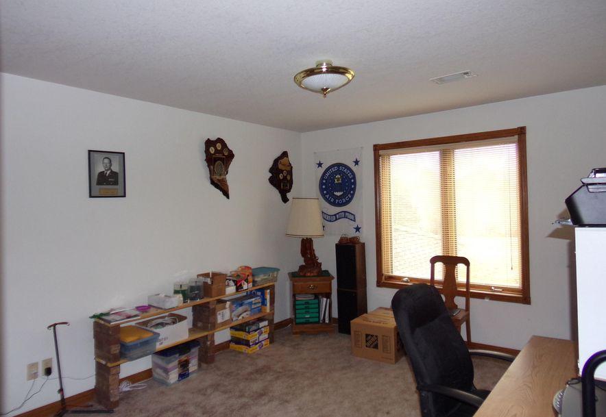 2136 West Koryton Drive Nixa, MO 65714 - Photo 42