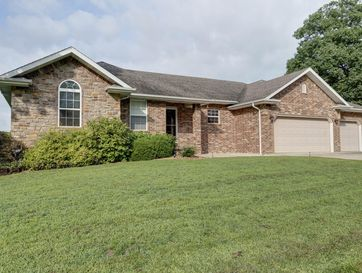 2366 South Alcey Way Nixa, MO 65714 - Image 1
