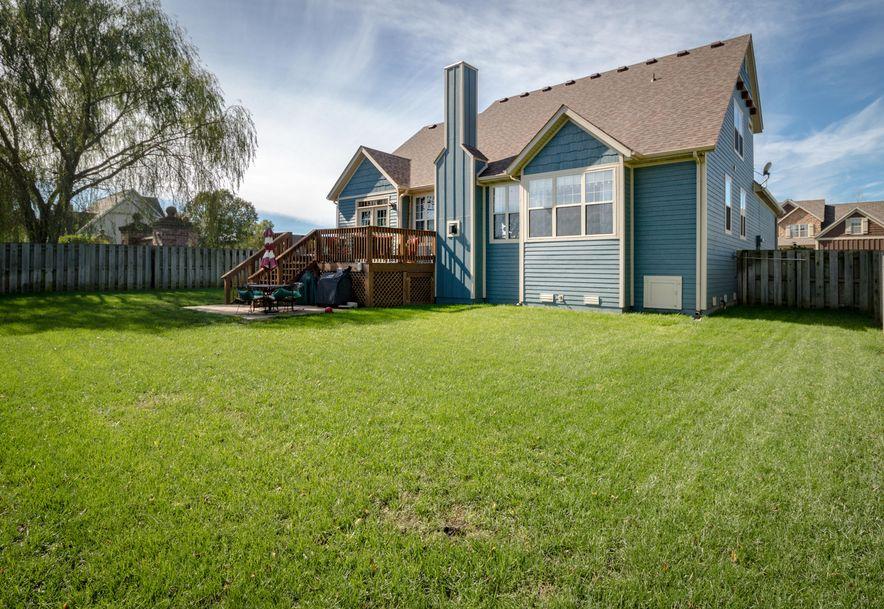 3604 North Wakefield Drive Ozark, MO 65721 - Photo 32