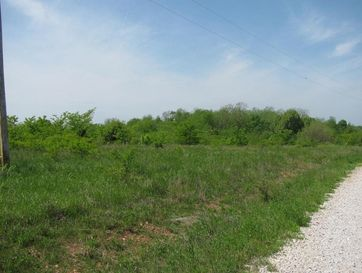 East 568 Road Morrisville, MO 65710 - Image 1