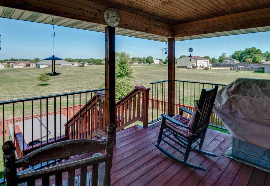227 Prairie Hollow Road Ozark, MO 65721 - Photo 20