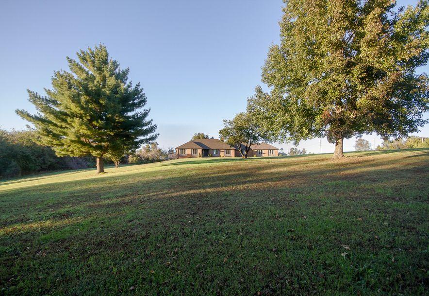 6820 West Farm Road 94 Springfield, MO 65803 - Photo 11