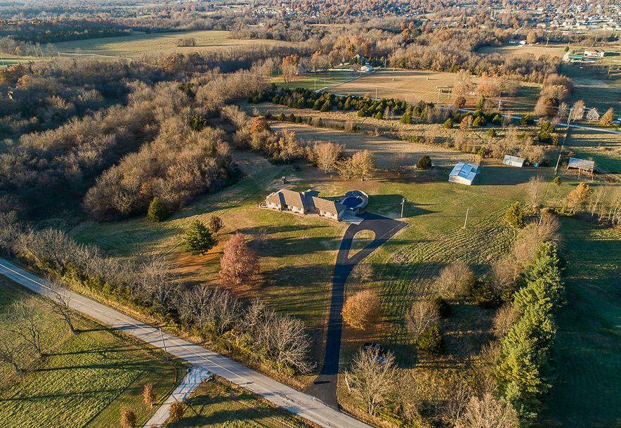 6820 West Farm Road 94 Springfield, MO 65803 - Photo 4