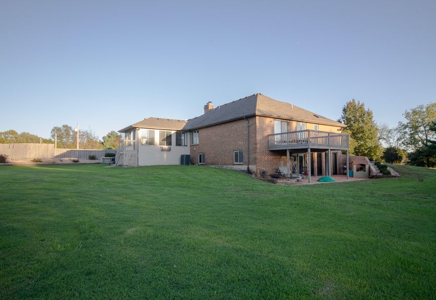6820 West Farm Road 94 Springfield, MO 65803 - Photo 47