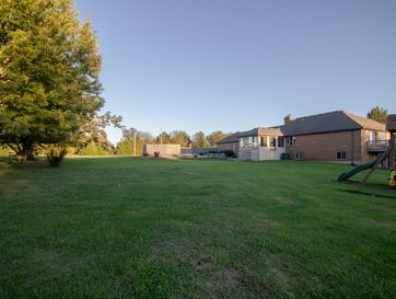 Photo of 6820 West Farm Road 94