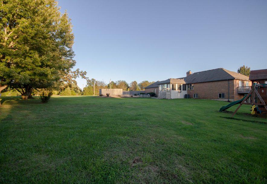 6820 West Farm Road 94 Springfield, MO 65803 - Photo 50
