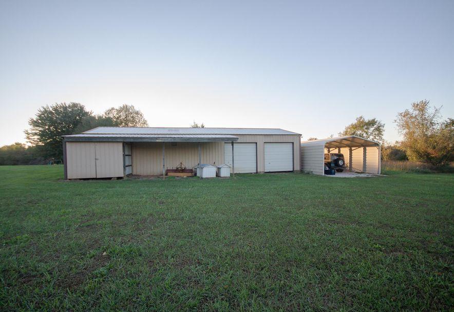 6820 West Farm Road 94 Springfield, MO 65803 - Photo 64
