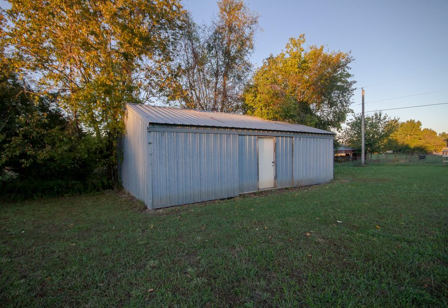 6820 West Farm Road 94 Springfield, MO 65803 - Photo 67