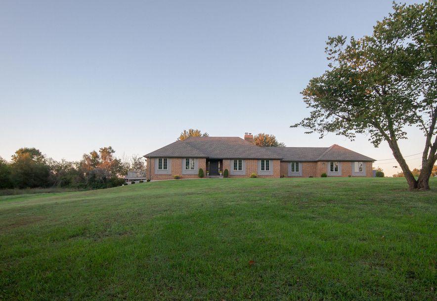6820 West Farm Road 94 Springfield, MO 65803 - Photo 8