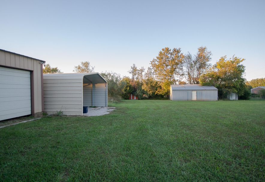 6820 West Farm Road 94 Springfield, MO 65803 - Photo 72