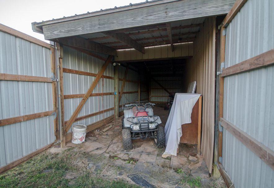 6820 West Farm Road 94 Springfield, MO 65803 - Photo 73