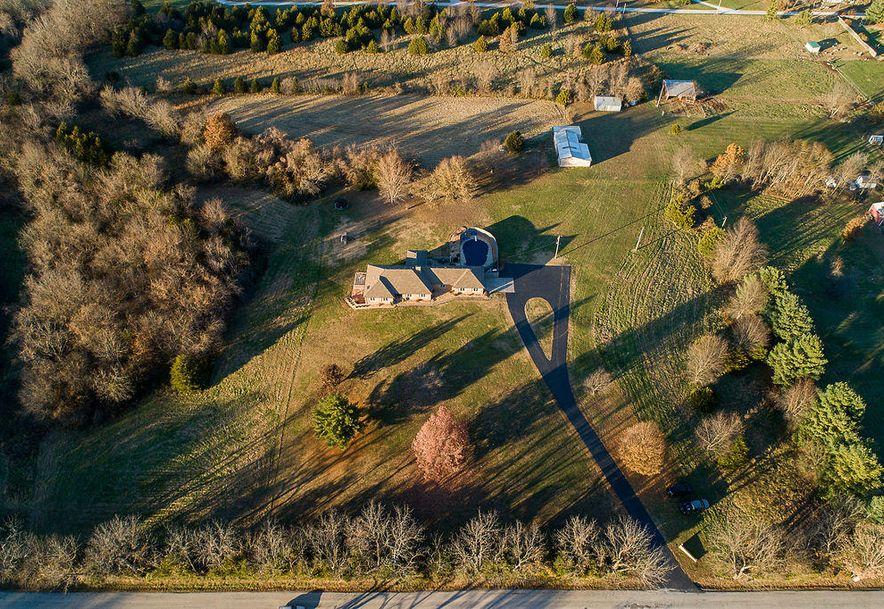 6820 West Farm Road 94 Springfield, MO 65803 - Photo 81