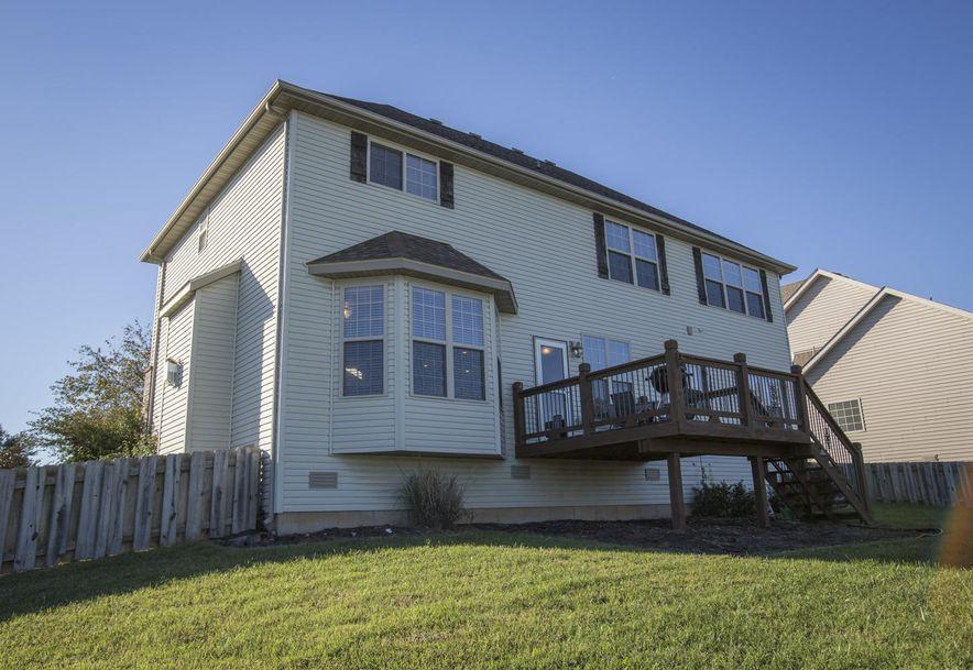 2100 North Jamestown Street Ozark, MO 65721 - Photo 32