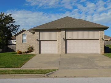2729 West Garton Road Ozark, MO 65721 - Image 1