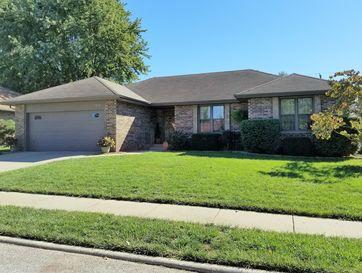 414 East Greenwood Street Springfield, MO 65807 - Image 1