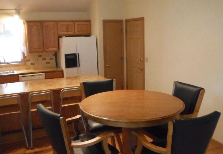 278 Lakefront Circle Kimberling City, MO 65686 - Photo 12