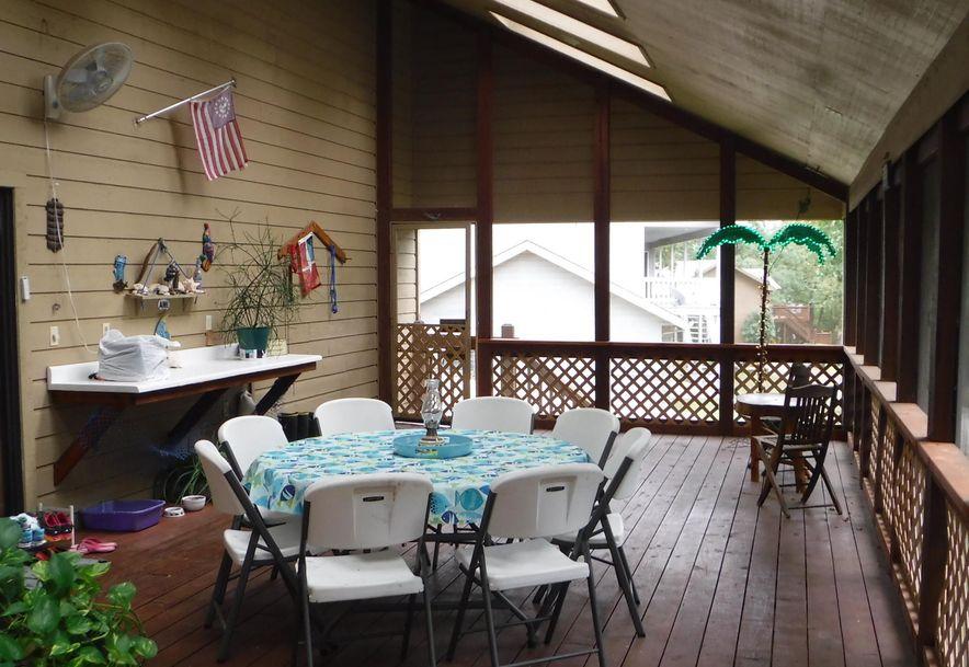 278 Lakefront Circle Kimberling City, MO 65686 - Photo 14