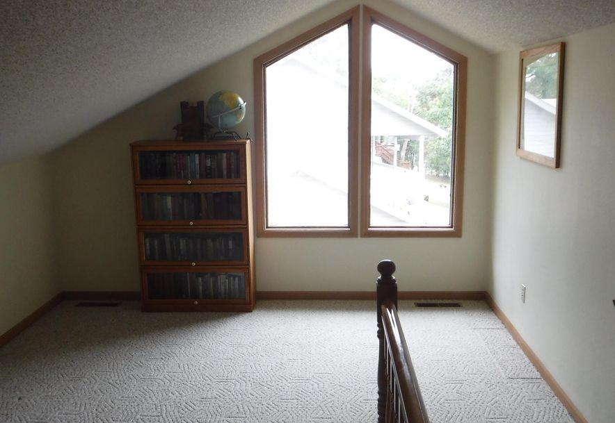278 Lakefront Circle Kimberling City, MO 65686 - Photo 20