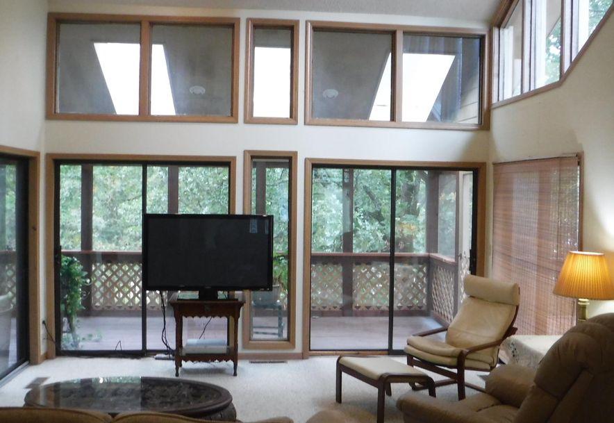 278 Lakefront Circle Kimberling City, MO 65686 - Photo 3