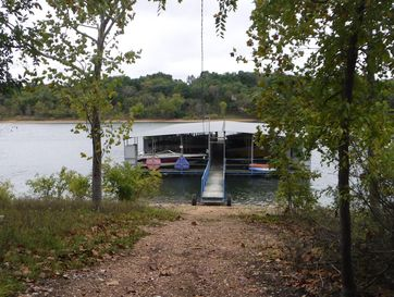Photo of 278 Lakefront Circle