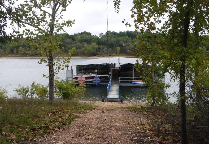 278 Lakefront Circle Kimberling City, MO 65686 - Photo 22