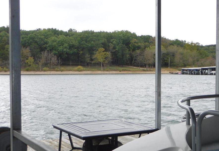 278 Lakefront Circle Kimberling City, MO 65686 - Photo 23