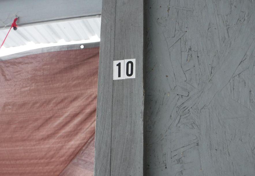 278 Lakefront Circle Kimberling City, MO 65686 - Photo 24