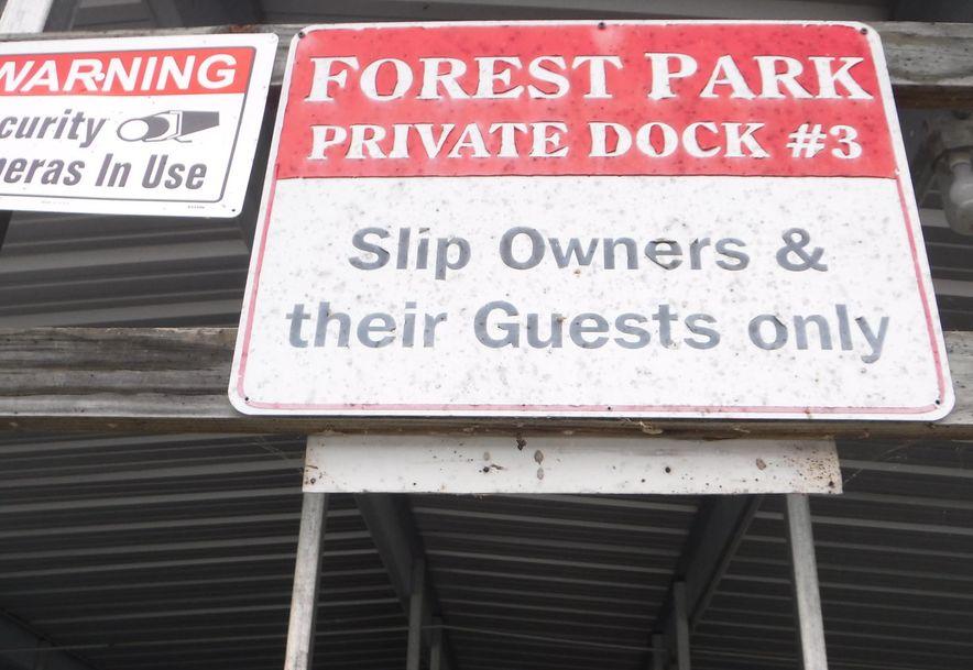 278 Lakefront Circle Kimberling City, MO 65686 - Photo 25