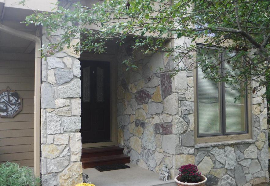278 Lakefront Circle Kimberling City, MO 65686 - Photo 26