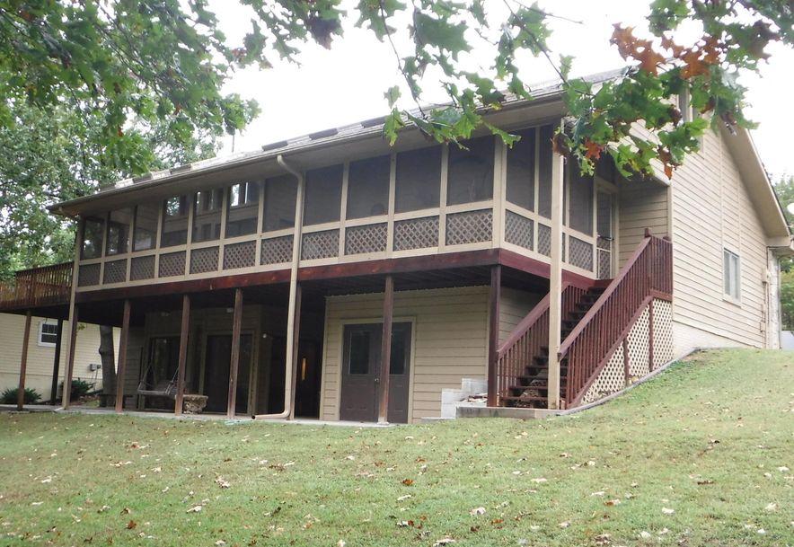 278 Lakefront Circle Kimberling City, MO 65686 - Photo 28
